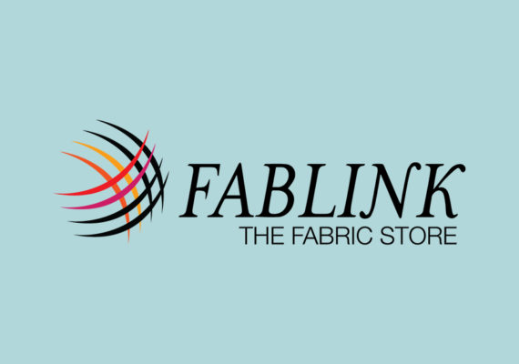Fablink-The Fabric Store